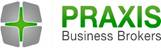 Praxis Business Brokers