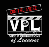 Video Productions of Lenawee